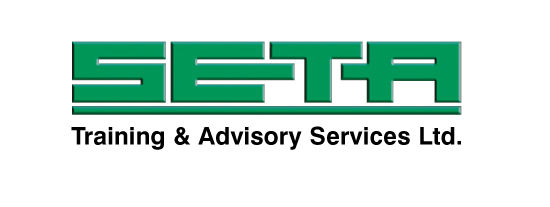 SETA Engineering apprenticeships | Manchester